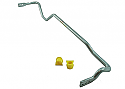 Whiteline Heavy Duty Rear Sway Bar Adjustable 22mm STi 2004-07