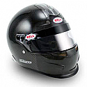 Bell HP3 FIA 8860/SA2010 Helmet