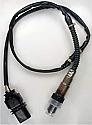 Bosch LSU-4.9 Sensor