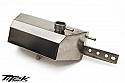 TiTek Titanium Radiator Reservoir Tank Nissan GT-R 2009-17