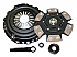 Competition Clutch Stage 4 Clutch Kit Infiniti G35 2003-2006