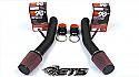 ETS Twin Turbo Air Intake Kit Nissan GT-R 2009-14