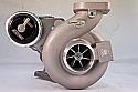Cavalli Turbo Stage 1 Ball Bearing Subaru WRX 2008-14