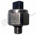Dodson Line Oil Pressure Sender Unit V2 Nissan GT-R 2009-17