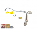Whiteline Heavy Duty Front Sway Bar 20mm Subaru BRZ / Scion FR-S