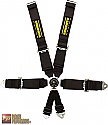 Schroth Racing Clubman Harness