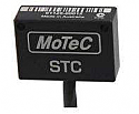 MoTeC Serial to CAN