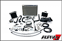 AMS Alpha Cooling Kit R35 GT-R 2008-17