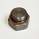 18mm Lambda Plug