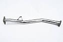Invidia Test Pipe - Subaru BRZ / Scion FR-S 2013-16