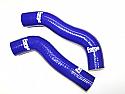 Forge Motorsport Recirculation Valve Hoses Nissan GT-R 2008-17