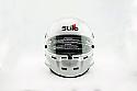 Stilo ST5 GT Composite Wide EyePort SNELL 2015