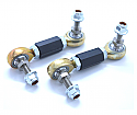 SPL PRO Rear Endlinks Infiniti G35 Sedan 2003-2006 & Coupe 2003-07