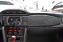 Rexpeed Carbon Dash Trim Full Replacement Subaru BRZ / Scion FR-S 2013-15