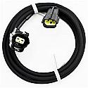 Defi Temperature Sensor Extension Wire