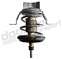 Dodson Engine Temperature Switch Nissan GT-R 2009-17
