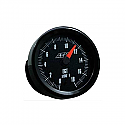 AEM Exhaust Gas Temperature Gauge 0-1800F 52mm