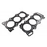 GT1R R35 Head Gasket Set