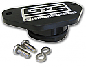 GrimmSpeed MAF Block Off Subaru WRX & STi 2002-07