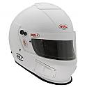 Bell BR-1 SA2010 Auto Racing Helmet