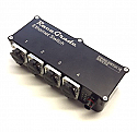 Motorsport Ethernet Switch
