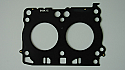 HKS 0.5mm Stopper Bead Head Gasket Subaru BRZ / Scion FR-S 2013-15