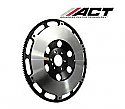 ACT ProLite Flywheel - Subaru BRZ/ Scion FR-S