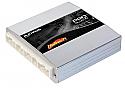 Haltech Platinum Pro Plug-in ECU for Subaru WRX 2001-05