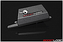 Boost Logic Coolant Resevoir Tank - Nissan GT-R 2009 - 2018