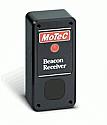 MoTeC BR2 Receiver