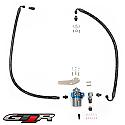 GT1R F750 Filter Kit