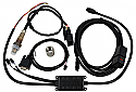 Innovate Motorsports Wideband Kit w/ LC-2 and O2 Sensor