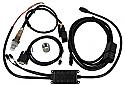Innovate Motorsports Wideband Kit w/ LC-2 and O2 Sensor