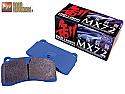 Endless MX72 Front Subaru BRZ / Scion FR-S
