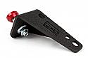 GrimmSpeed Master Cylinder Brace Subaru BRZ / Scion FR-S 2013-15