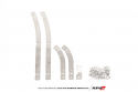 AMS Performance R35 GTR Front Bumper Repair Kit