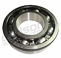 Dodson Front Cluster Bearing Nissan GT-R 2009-17