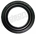 Dodson Black Alloy Heavy Duty Clutch Return Spring Seal Nissan GT-R 2009-17