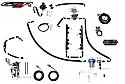 GT1R Complete Fuel System Gauge