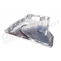 DODSON BILLET ALLOY TRANSMISSION PAN / SUMP FOR CIRCUIT RACING R35 GT-R 2009-17