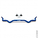 Cobb Tuning Rear Anti-Sway Bar Kit Mitsubishi Evolution X 2008-14