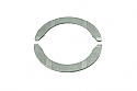 Cosworth Thrust Bearing Set Infiniti 2003-06