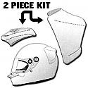 Arai PED Kit