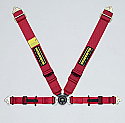 Schroth Racing Profi II ASM Harness