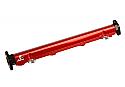 Aeromotive Billet Fuel Rail Kit Mitsubishi Evolution VIII & IX 2003-07