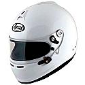 Arai GP-6S SA2010 Helmet