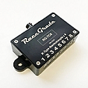 RaceGrade TC8 Thermocouple to CAN