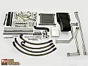 HKS DCT Cooler Kit Nissan GT-R 2009-11