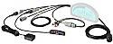 CDL3 Accessory Kit