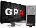 GPA-M170